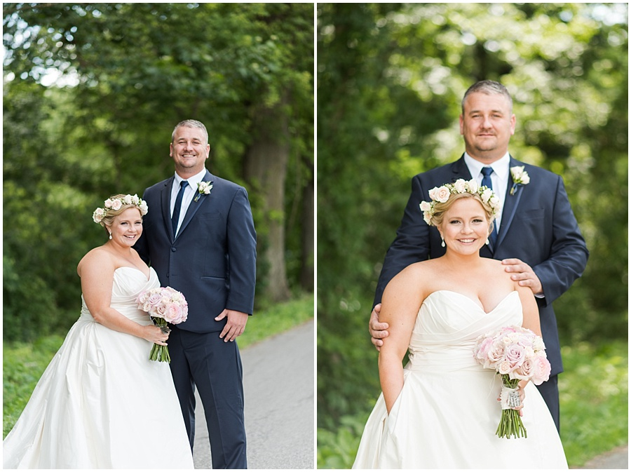 noblesville-mill-top-wedding-photographers_1077.jpg