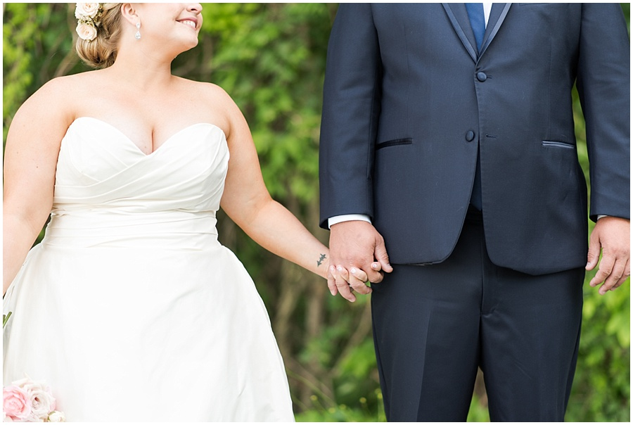 noblesville-mill-top-wedding-photographers_1080.jpg