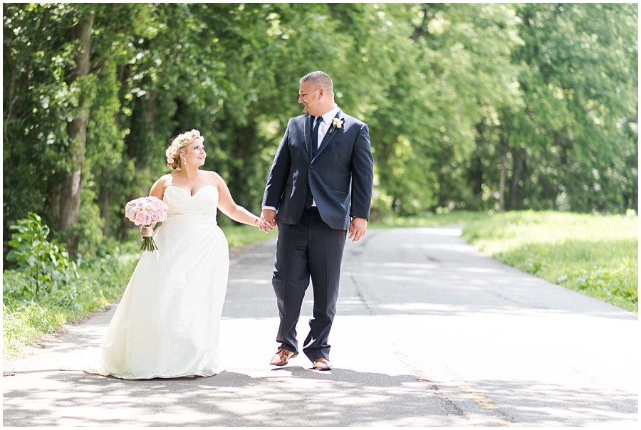 noblesville-mill-top-wedding-photographers_1081.jpg