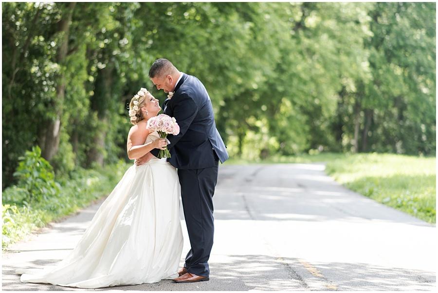 noblesville-mill-top-wedding-photographers_1082.jpg
