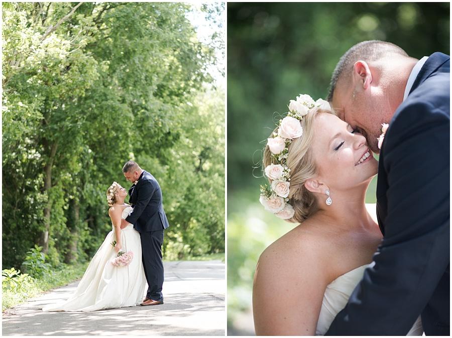 noblesville-mill-top-wedding-photographers_1083.jpg