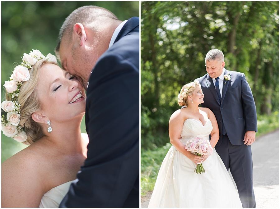 noblesville-mill-top-wedding-photographers_1084.jpg
