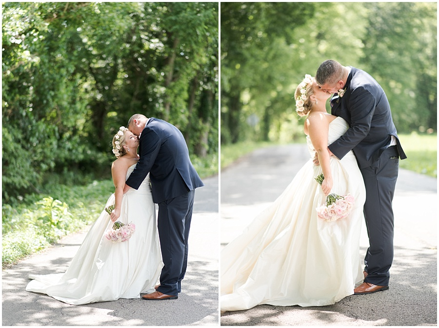 noblesville-mill-top-wedding-photographers_1085.jpg
