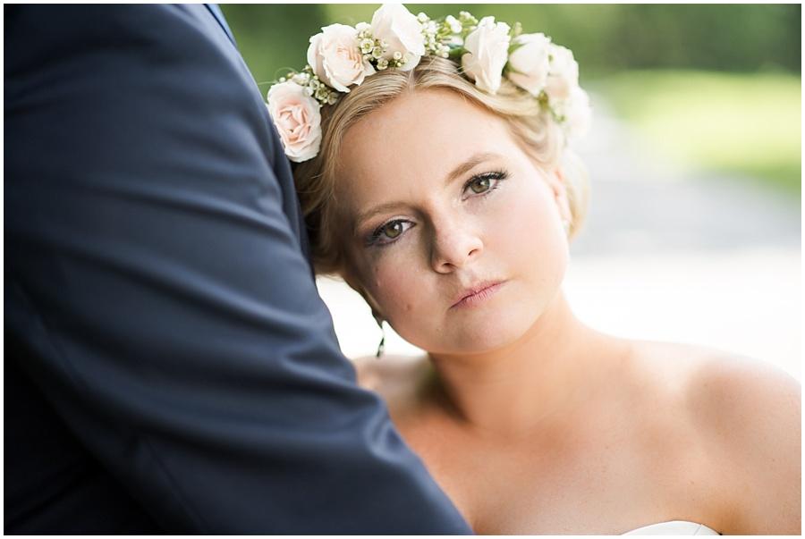 noblesville-mill-top-wedding-photographers_1091.jpg