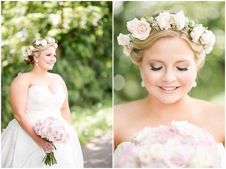 noblesville-mill-top-wedding-photographers_1087.jpg