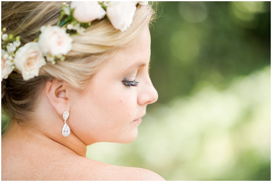 noblesville-mill-top-wedding-photographers_1088.jpg