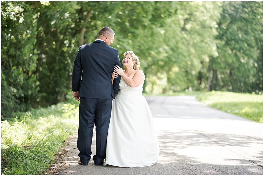noblesville-mill-top-wedding-photographers_1092.jpg