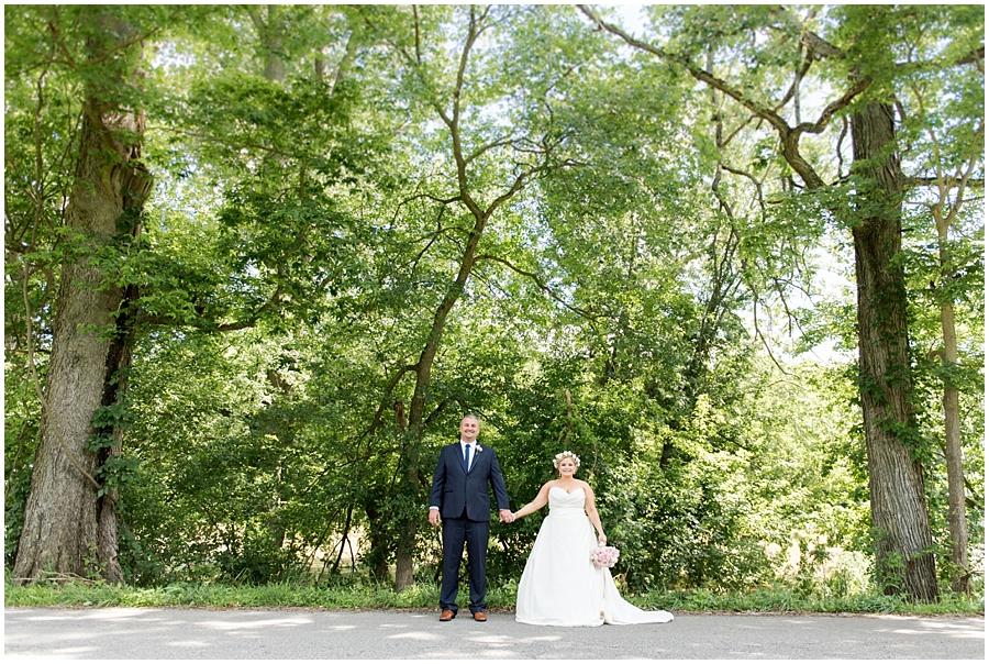 noblesville-mill-top-wedding-photographers_1093.jpg