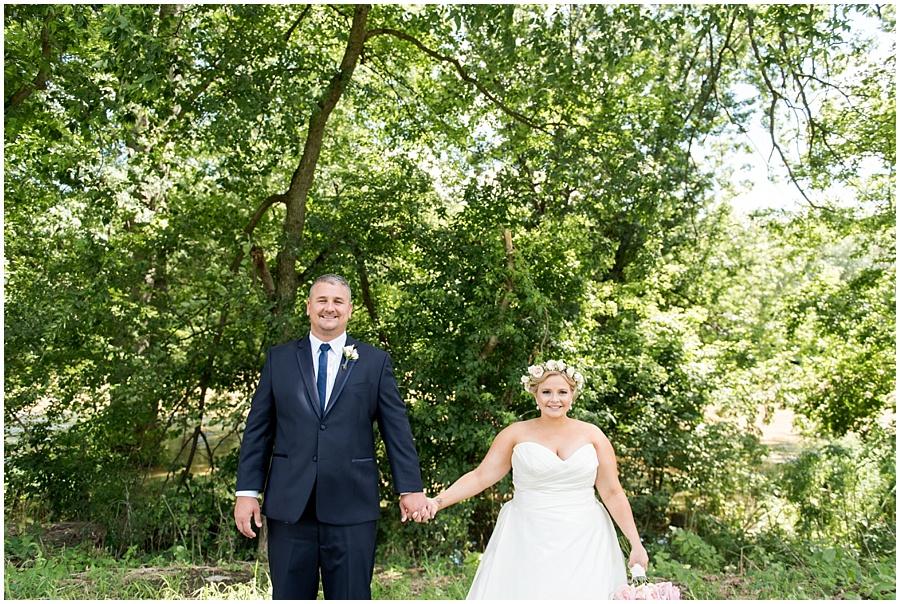 noblesville-mill-top-wedding-photographers_1094.jpg
