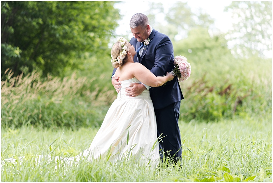 noblesville-mill-top-wedding-photographers_1096.jpg