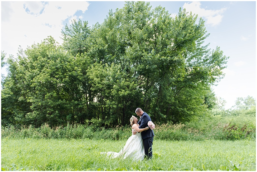 noblesville-mill-top-wedding-photographers_1095.jpg