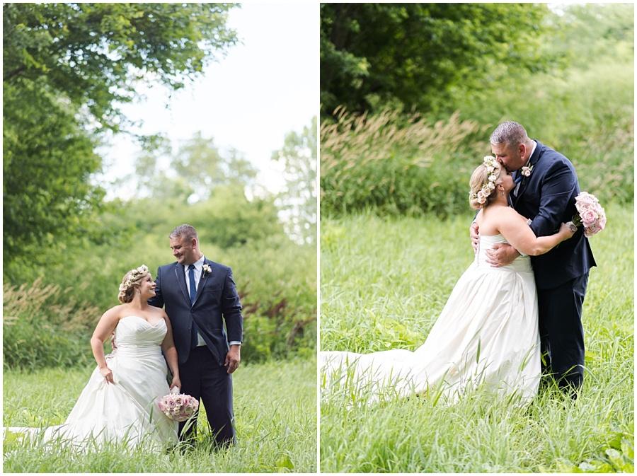 noblesville-mill-top-wedding-photographers_1097.jpg