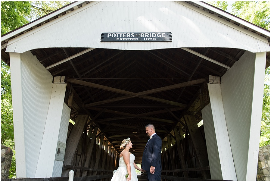 noblesville-mill-top-wedding-photographers_1098.jpg