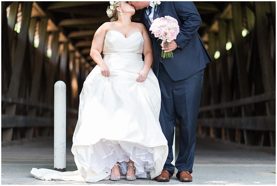noblesville-mill-top-wedding-photographers_1099.jpg