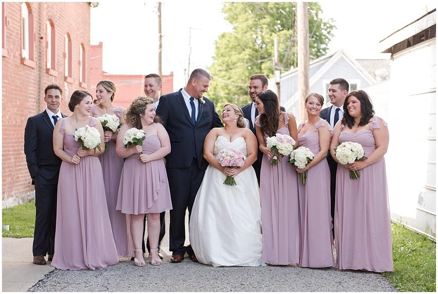 noblesville-mill-top-wedding-photographers_1100.jpg