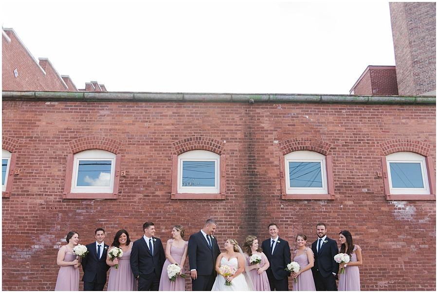 noblesville-mill-top-wedding-photographers_1101.jpg