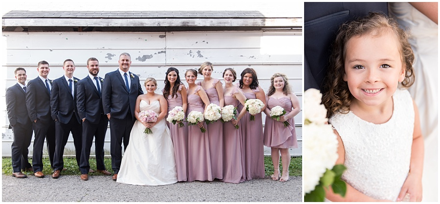 noblesville-mill-top-wedding-photographers_1104.jpg