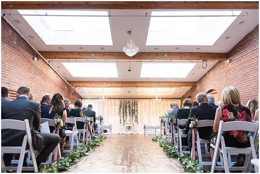 noblesville-mill-top-wedding-photographers_1105.jpg