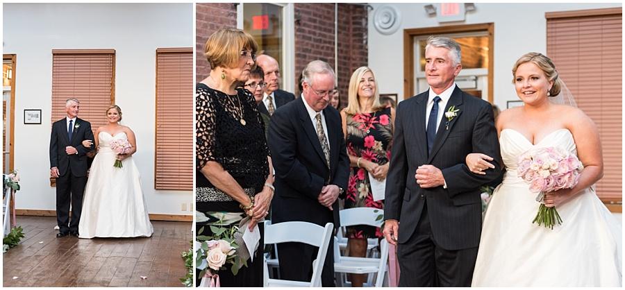 noblesville-mill-top-wedding-photographers_1108.jpg