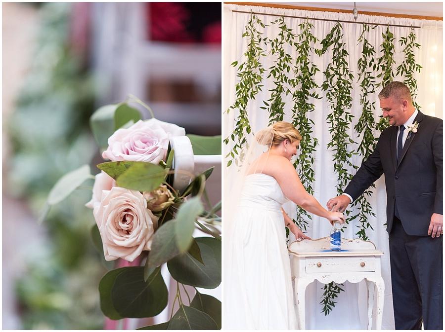 noblesville-mill-top-wedding-photographers_1110.jpg
