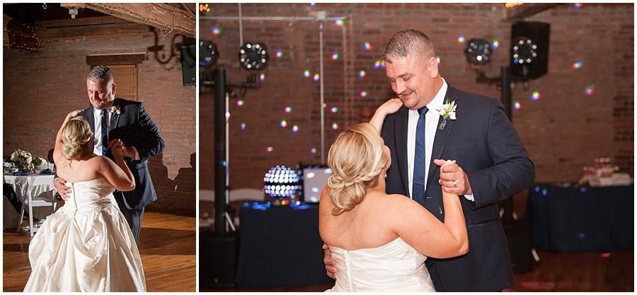 noblesville-mill-top-wedding-photographers_1115.jpg