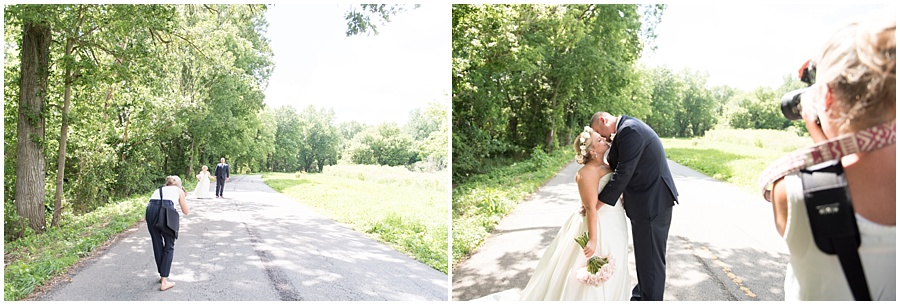 noblesville-mill-top-wedding-photographers_1128.jpg