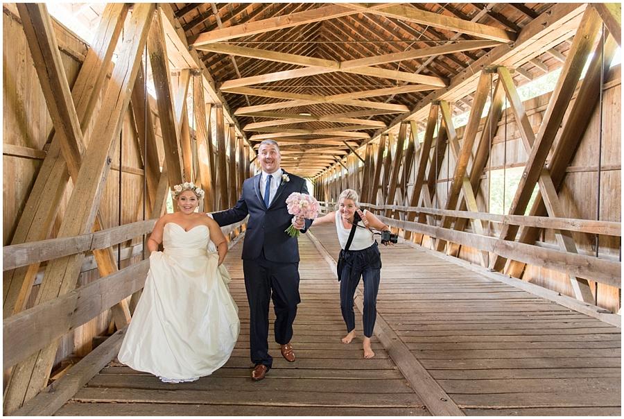 noblesville-mill-top-wedding-photographers_1130.jpg