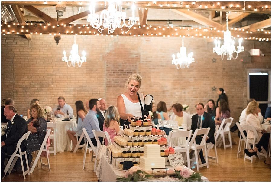 noblesville-mill-top-wedding-photographers_1133.jpg