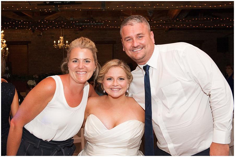 noblesville-mill-top-wedding-photographers_1134.jpg