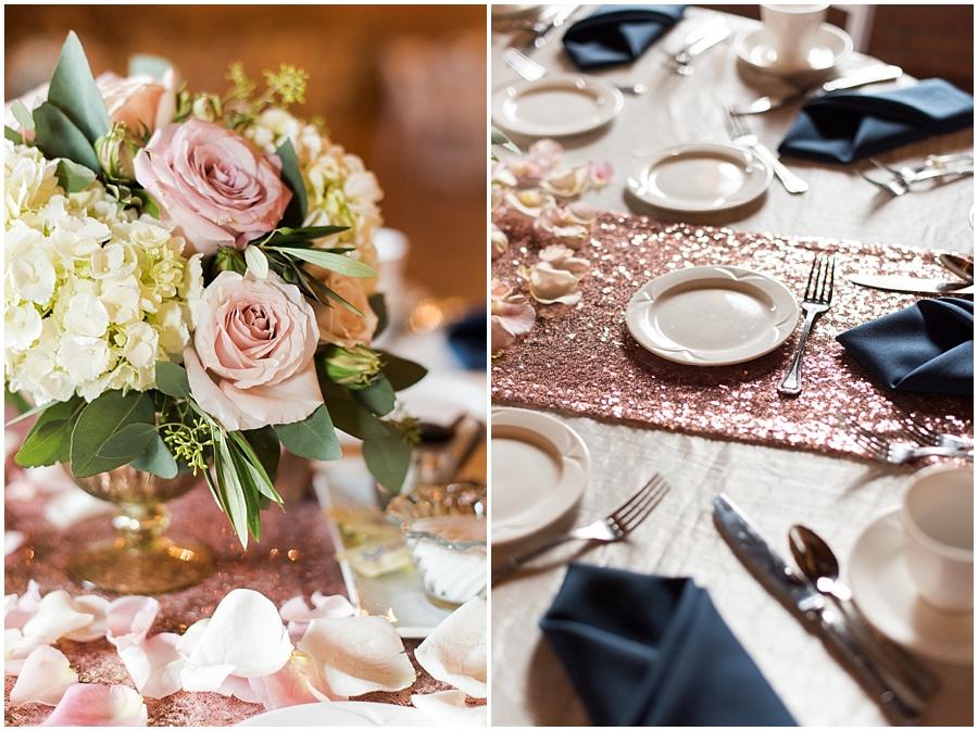 noblesville-mill-top-wedding-photographers_1136.jpg