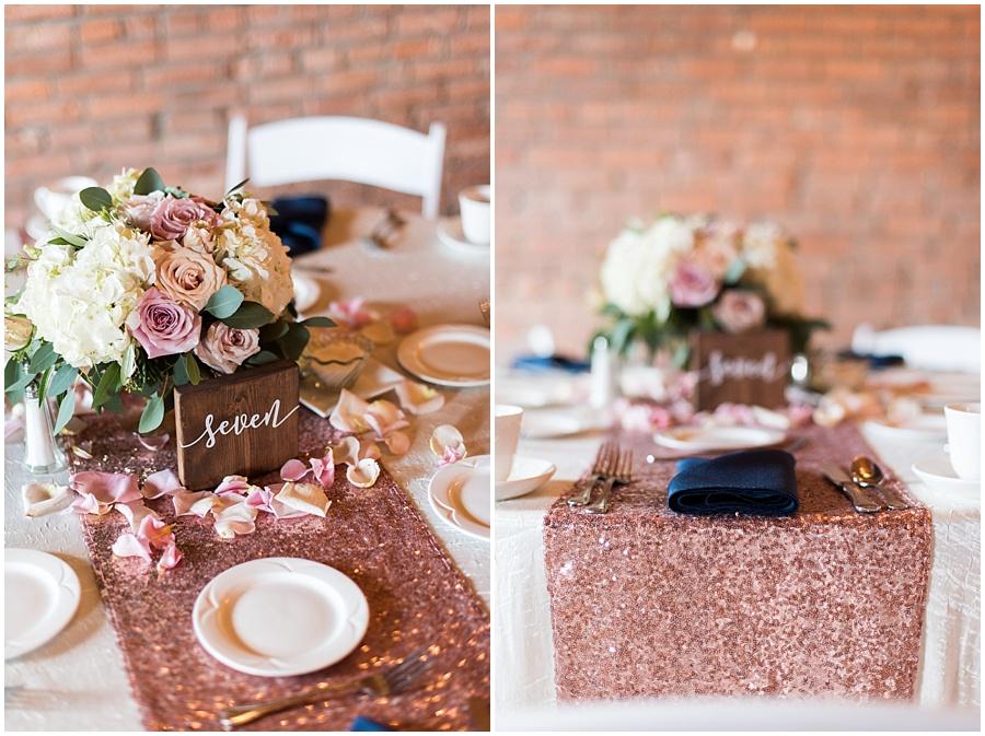 noblesville-mill-top-wedding-photographers_1140.jpg