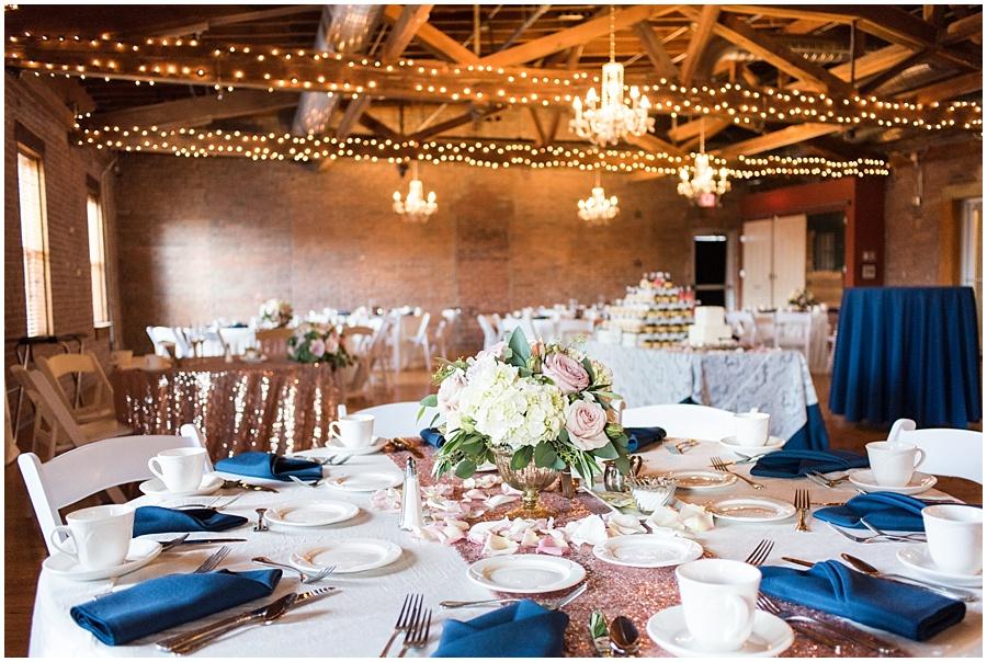 noblesville-mill-top-wedding-photographers_1141.jpg