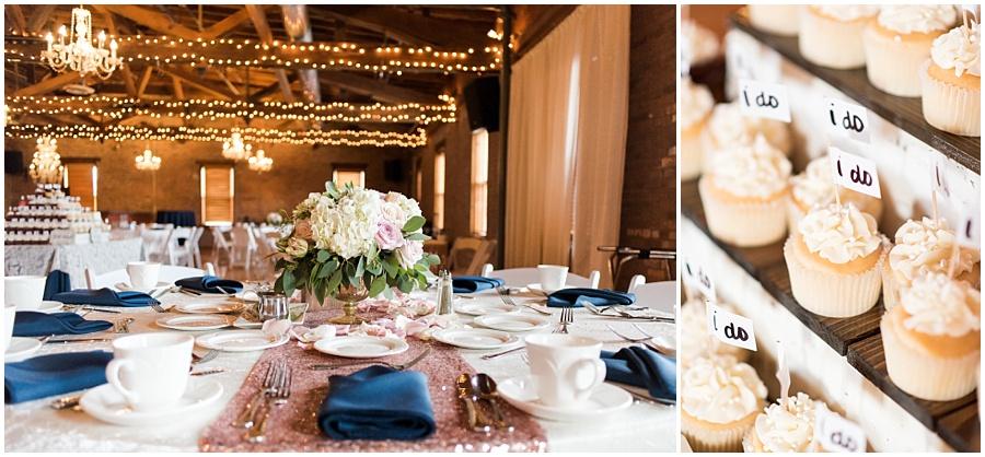 noblesville-mill-top-wedding-photographers_1142.jpg