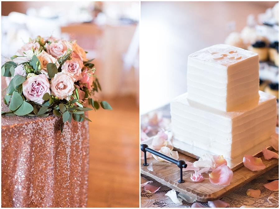 noblesville-mill-top-wedding-photographers_1143.jpg