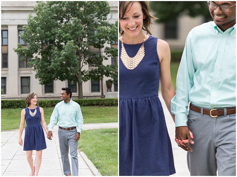 downtown-indianapolis-engagement-photographers_1157.jpg