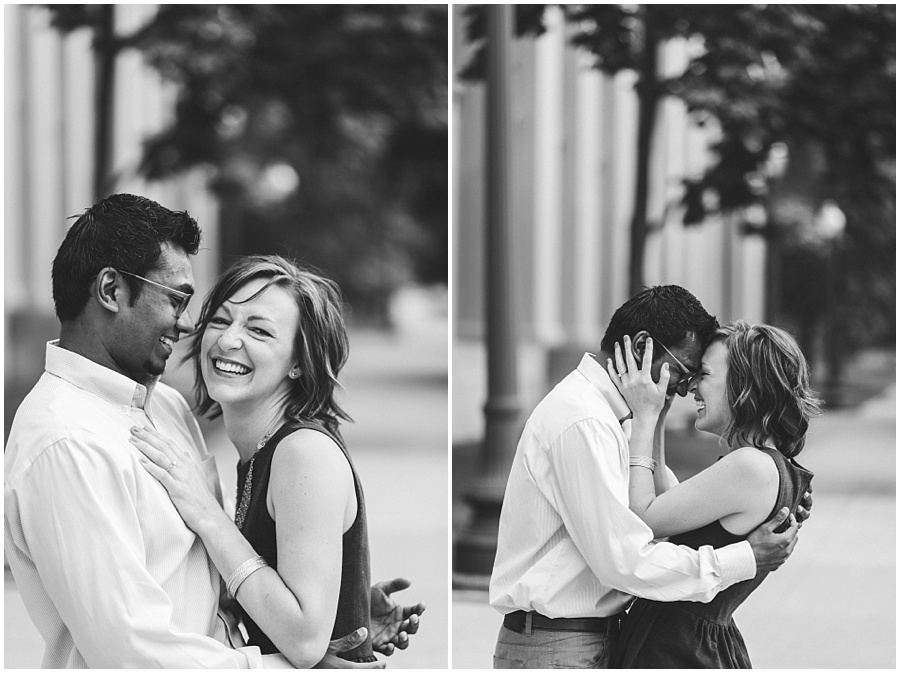 downtown-indianapolis-engagement-photographers_1161.jpg