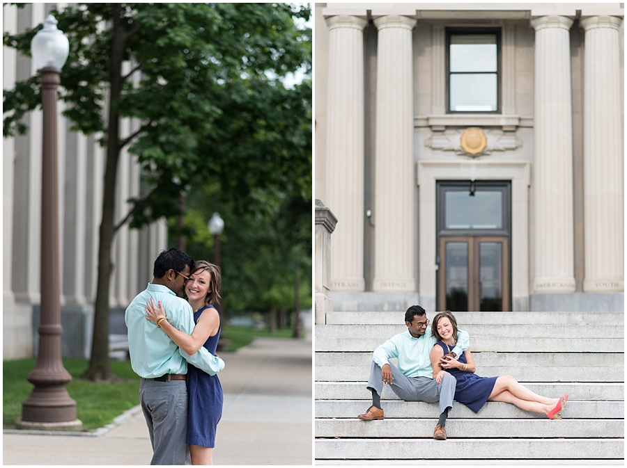 downtown-indianapolis-engagement-photographers_1162.jpg
