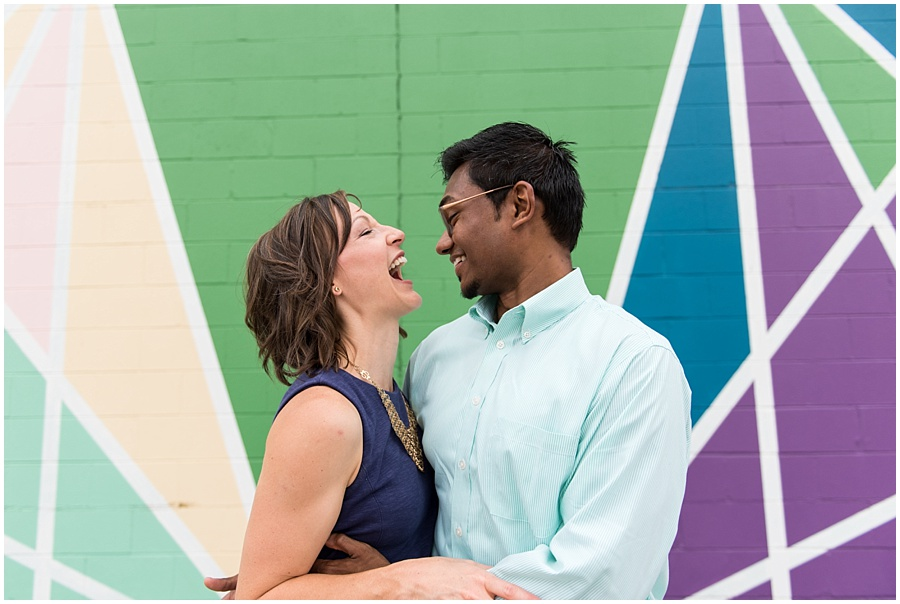 downtown-indianapolis-engagement-photographers_1170.jpg