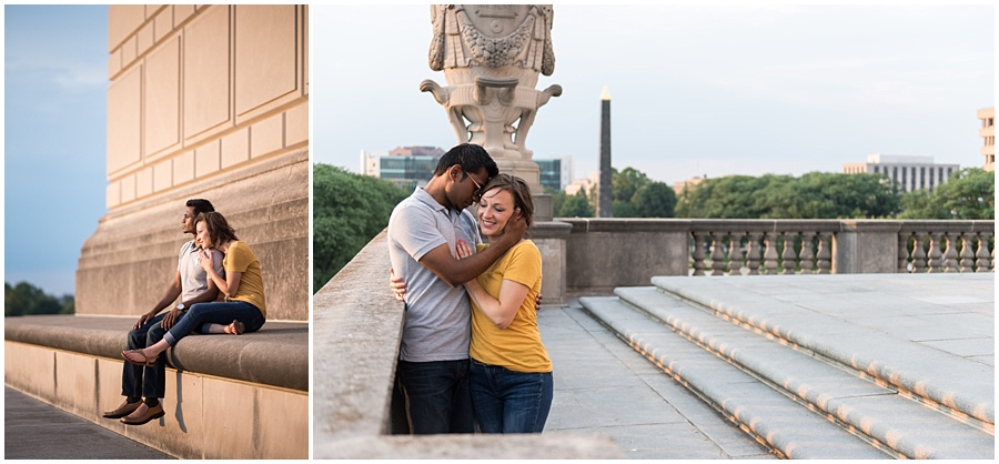 downtown-indianapolis-engagement-photographers_1195.jpg