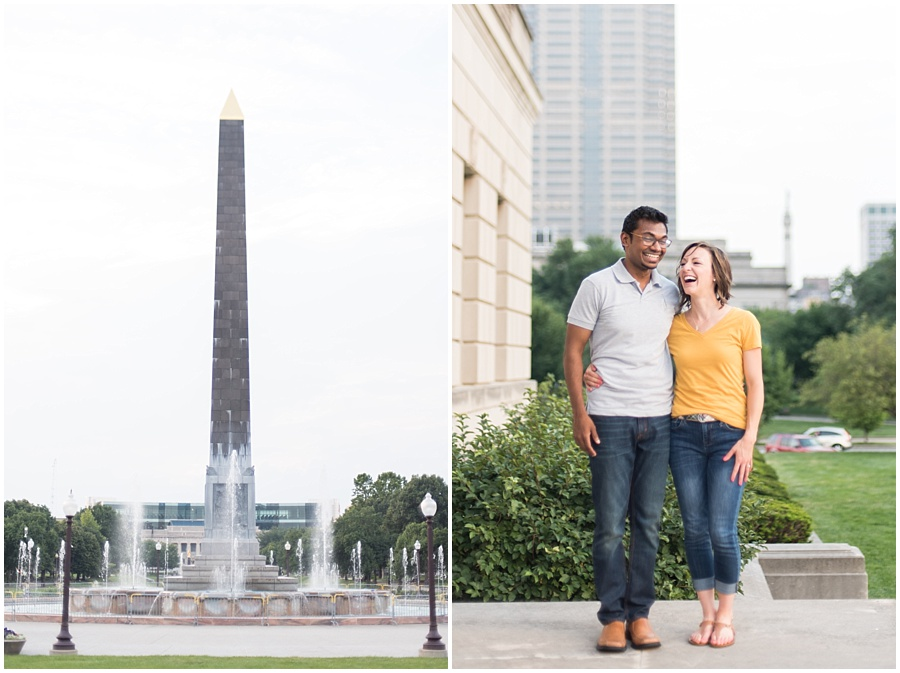 downtown-indianapolis-engagement-photographers_1199.jpg
