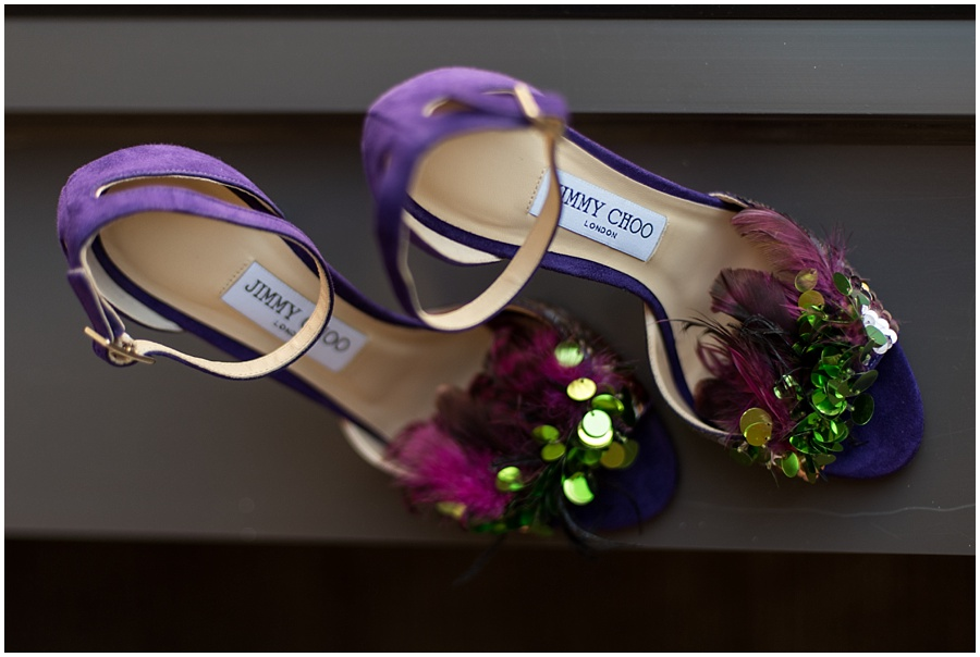 broad-ripple-indianapolis-wedding-photographers_1212.jpg