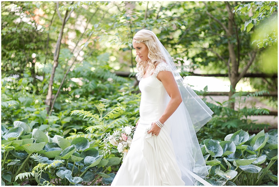 broad-ripple-indianapolis-wedding-photographers_1236.jpg