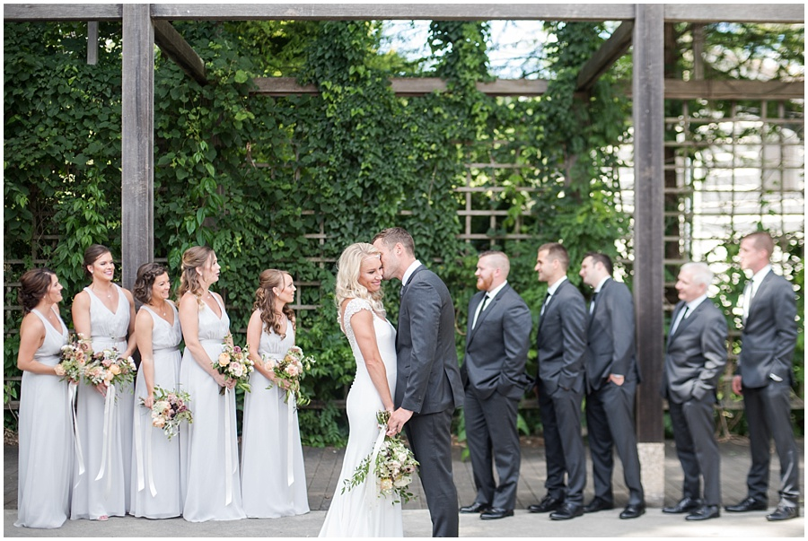 broad-ripple-indianapolis-wedding-photographers_1266.jpg