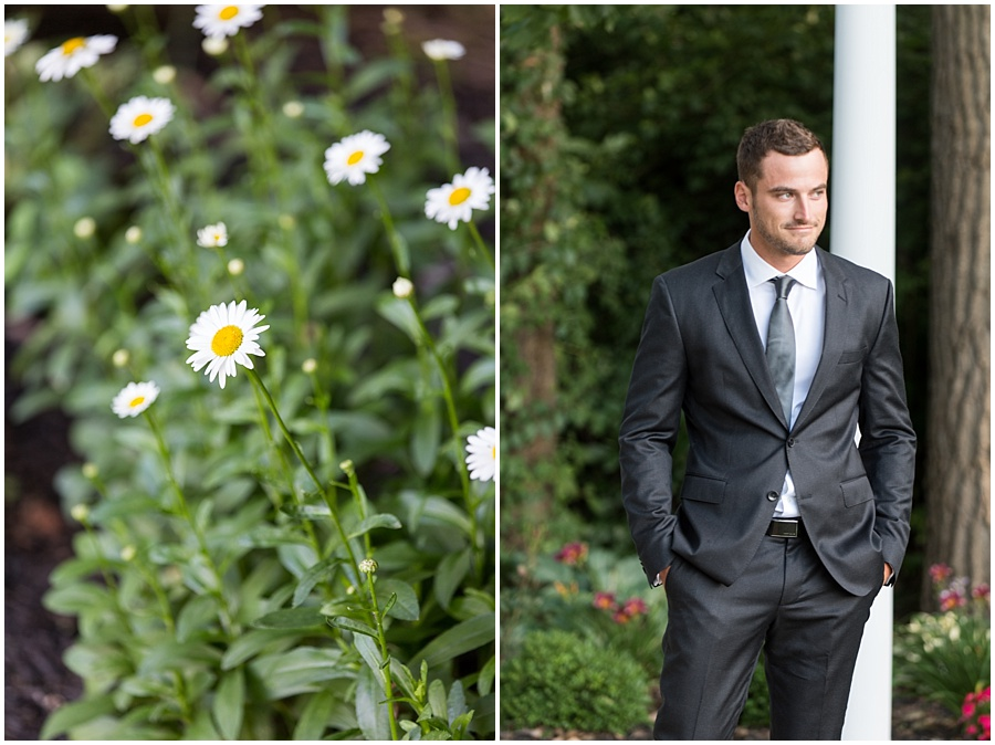 broad-ripple-indianapolis-wedding-photographers_1290.jpg