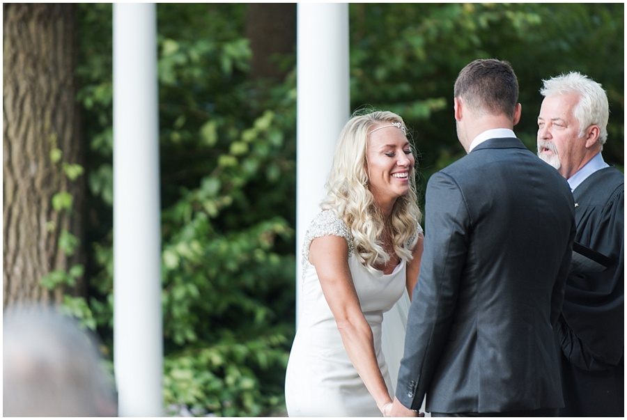 broad-ripple-indianapolis-wedding-photographers_1295.jpg