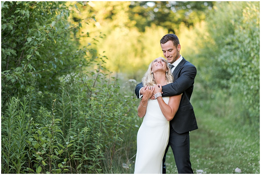 broad-ripple-indianapolis-wedding-photographers_1303.jpg