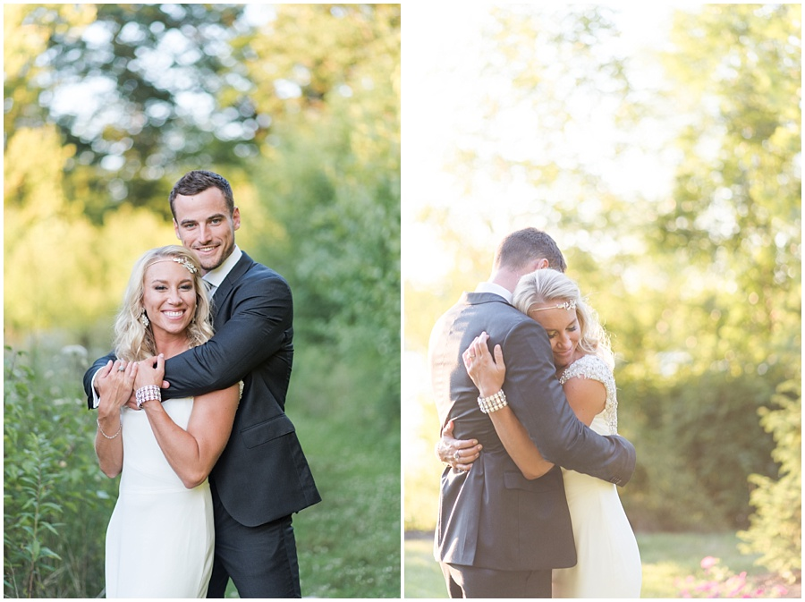 broad-ripple-indianapolis-wedding-photographers_1304.jpg