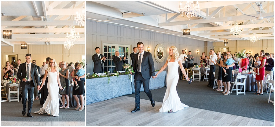 broad-ripple-indianapolis-wedding-photographers_1308.jpg