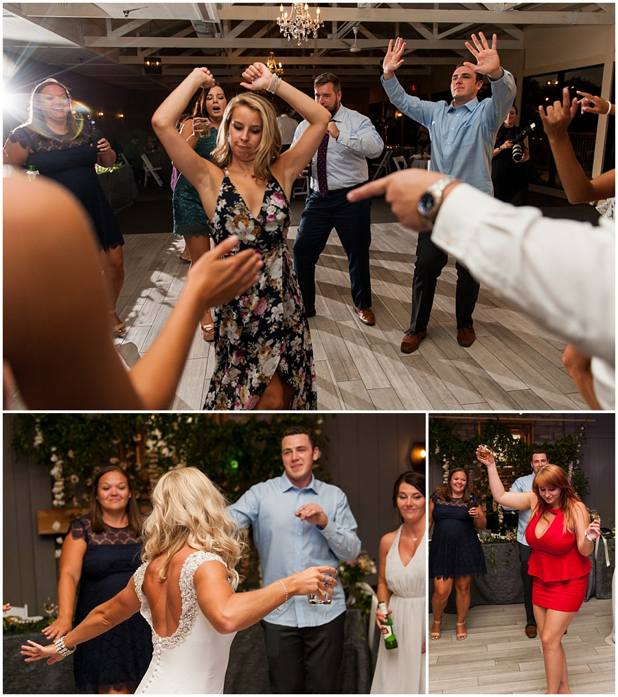 broad-ripple-indianapolis-wedding-photographers_1317.jpg
