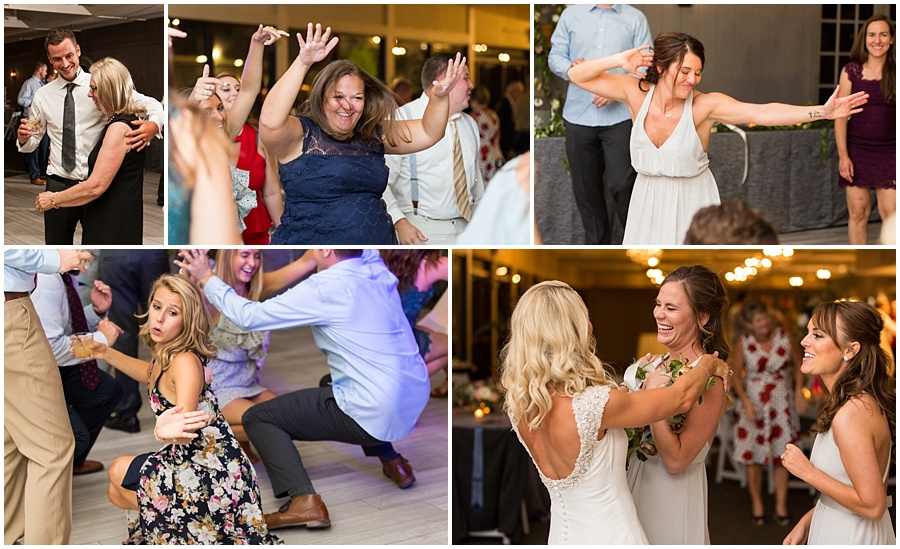 broad-ripple-indianapolis-wedding-photographers_1320.jpg